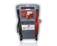 电池升压器image