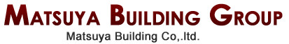 Matsuya Building Co.,ltd.